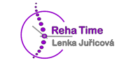 Reha_Time_200x90.png